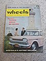 Wheels - July 1960 (8533828452).jpg