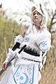 White fox (8721027303).jpg