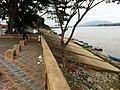 Wiang, Chiang Saen District, Chiang Rai, Thailand - panoramio (8).jpg