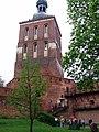 Wieża IMG 1802 krz.JPG