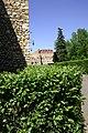 Wieluń - fragment murów obronnych.jpg