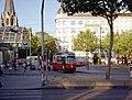 Wien-wiener-linien-sl-58-1041649.jpg