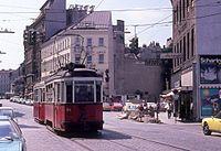 Wien-wvb-sl-62-b-579210.jpg