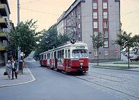 Wien-wvb-sl-62-e1-558802.jpg