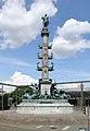 Wien - Tegetthoff-Denkmal (2).JPG