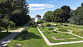 Wien 03 Botanischer Garten 03.jpg