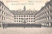 Wien Alser-Kaserne.jpg