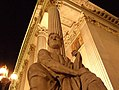 Wien I Parlament Tacitus 7148 201703.jpg