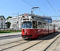 Wien Tram (36848566024).jpg