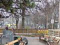 Wiener Christkindlmarkt (21).jpg
