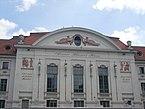 Wiener_Konzert_Haus.jpg
