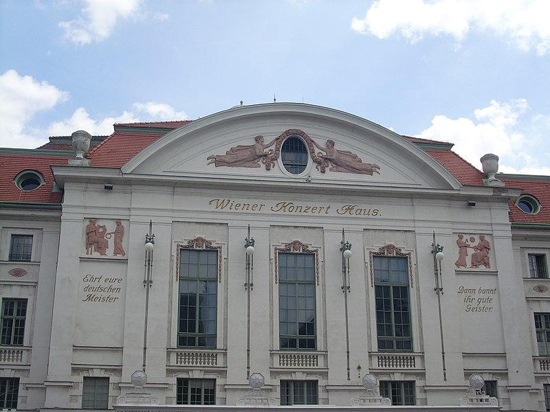 800px-Wiener_Konzert_Haus.jpg?uselang=de