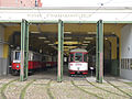 Wiener Strassenbahnmuseum - Wiener Linien (7668909246).jpg