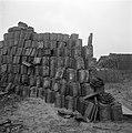 Wieringermeer, Bestanddeelnr 901-1849.jpg