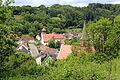 Wiesbach (Pfalz) Ansicht 05.JPG