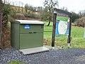 Wignicourt-FR-08-transfo électrique-01.jpg