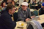 WikiCEE Meeting2017 day1 -60.jpg