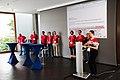 WikiCon 2012 Abschlusspräsentation.jpg
