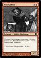 WikiGoblin MTG Card.png