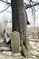 Wiki Šumadija III Spomenik knezu Stanoju 253.jpg
