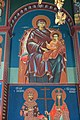 Wiki Šumadija XIV Manastir Rajinovac 189.jpg