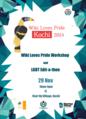Wiki Loves Pride, Kochi.png