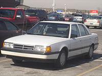 Wiki cars 181.jpg