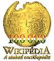 Wikigold-hun-100k.jpg