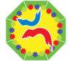 Wikimania-2013-icon-final.png