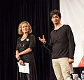 Wikimania 20170811-7621.jpg