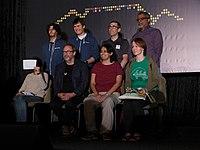 Wikimania 2018 by Samat 110.jpg