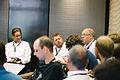 Wikimania London 2014 10.jpg