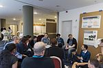 Wikimedia Conference 2017 by René Zieger – 286.jpg