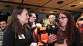 Wikimedia Foundation All-Staff Retreat - 2014 - Exploratorium - Photo 10.jpg