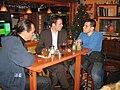 Wikimedia Serbia 2008-12-21 12.jpg