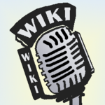 Wikimic-cropped.png