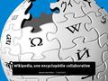 Wikipédia, une encyclopédie collaborative.pdf