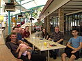 Wikipedia10-Canberra-ACT-AU.JPG