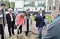Wikipedia Loves Monuments Awards in Ukraine 106.JPG