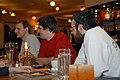 Wikipedia regulars table Leipzig 12-07-2007 05 (aka).jpg