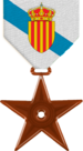 Wikiproject Galicia-Cataluña Barnstar.png