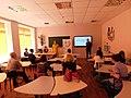 Wikitraining in Kremenchuk (17-18.05.19) 11.jpg
