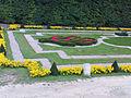 Wilanów - pałacowe ogrody - 23.jpg