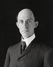 Wilbur Wright-crop.jpg