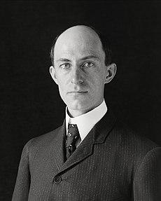 Wilbur Wright-crop.jpg