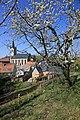 Wildenfels in Sachsen.. 2H1A8916WI.jpg