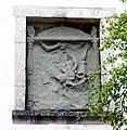 Wildenstein Burghof Relief.jpg