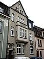 Wilhelminenstraße 8 (Mülheim).jpg