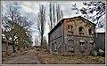 Wilhelminisches Militärgebäude (40743595661).jpg