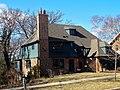 William A. Mowry House - panoramio.jpg